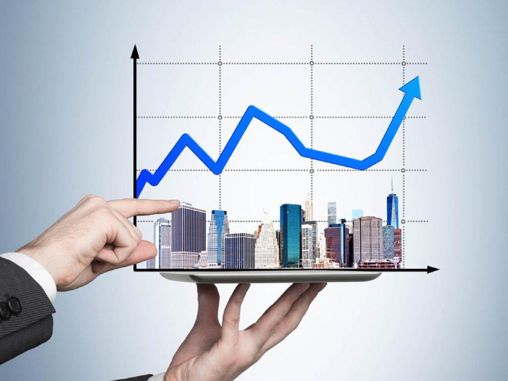 mercado imobiliario na pandemia